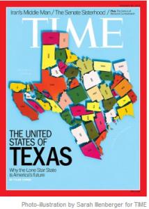U.s._of_Texas