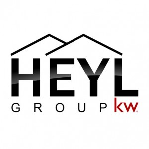 Heyl-Group-Logo-Small-Square