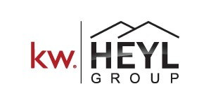 Latest Logo 1-17-14