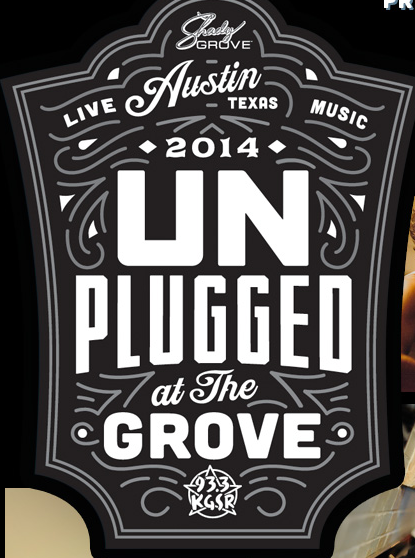 unplugged2014